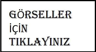 SELF LEVELİNG