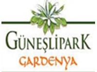 Güneşli Park Gardenya