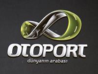Otoport