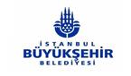 İstanbul Büyük Şehir Belediyesi Lojistik Merkezi