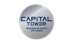 Capital Tower Ofis